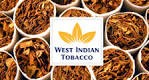 Profit up at West Indian Tobacco