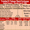 TTSE fairly stable on Thursday