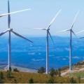 MPC Caribbean Clean Energy next IPO