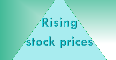 Sharp rise in Junior Market trading